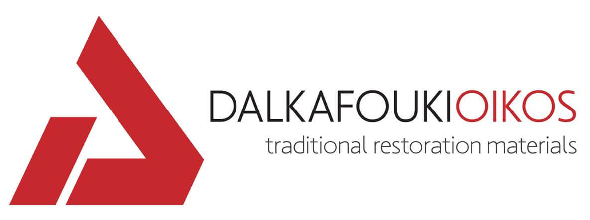 Dalkafoukis